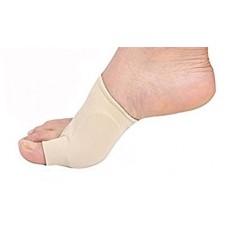 Предпазител за кокалче на палеца на крака