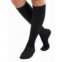 Мъжки памучни чорапи за разширени вени