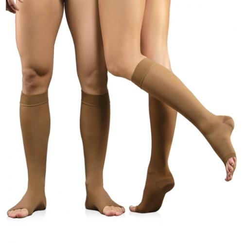 Компресивни чорапи при разширени вени Медиласт клас I  varicose-veins.dptsarts.com