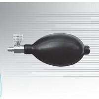 Резервни части за апарати за кръвно налягане/ Маншон с 2..