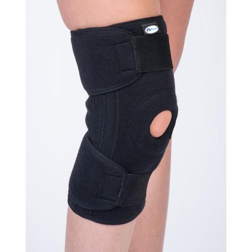 Стабилизиращи наколенки / Болка в коляното / Ортопедични..